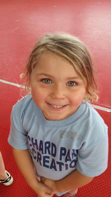 Orchard Park Recreation > Camps > Day Camp Ages 4-10 > Day