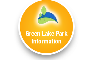 Green Lake Park Information