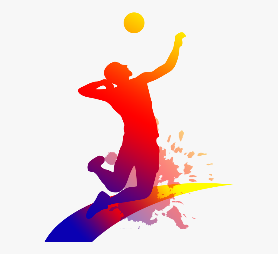 Orchard Park Recreation - Adult Volleyball